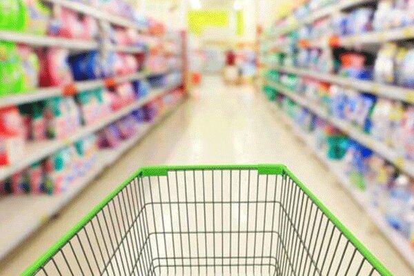 لیست محصولات غذایی غیرمجاز ، لبنیات و دمنوش این برندها را نخرید