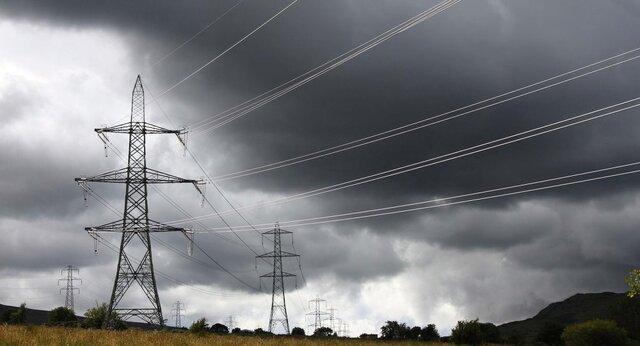 احتیاج صنعت برق کشور به کاهش 20 درصدی مصارف