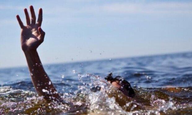 قتل شبه عمد، سرانجام شنای دوستان در کارون
