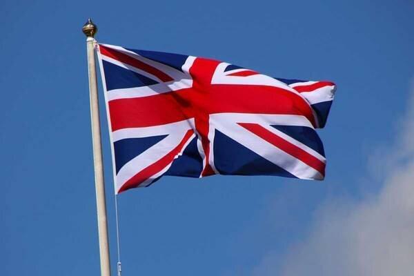 انگلیس به تحریمها ضد سوریه پس ازخروج ازاتحادیه اروپا ادامه می دهد