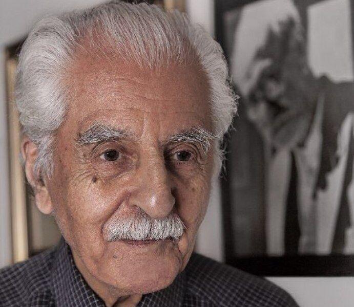خبرنگاران درباره محمد دبیرسیاقی