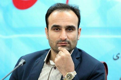 اماکن ورزشی استان ایلام در اختیار ستاد بحران قرار خواهد گرفت