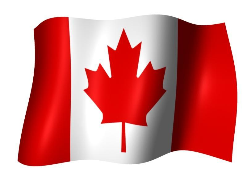 قوانین مهاجرت کانادا سخت تر می گردد