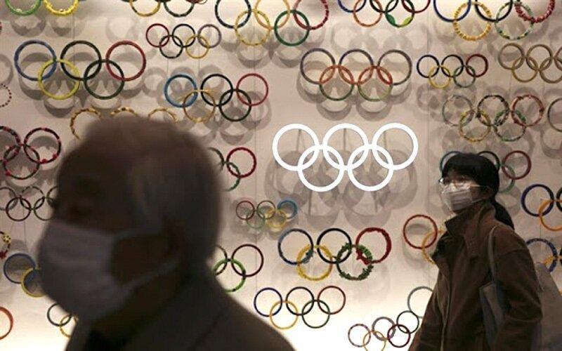 آخرین خبر، لغو مسابقات المپیک باعث تاخیر 1 تا 2 ساله برگزاری مجدد آن می گردد