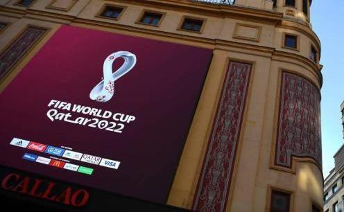 استادیوم های جام جهانی در انتظار بازگشت فوتبال، لطمه کرونا به برنامه مدون قطر