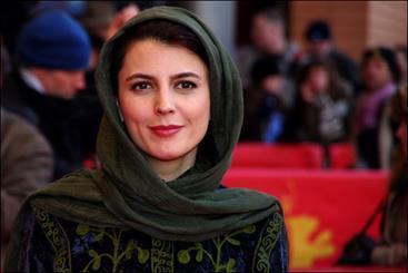 لیلا حاتمی در کنار کاپولا جشنواره کن را داوری می کند