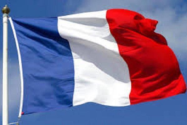 فرانسه آزادی شهروند بازداشتی در ایران را تایید کرد