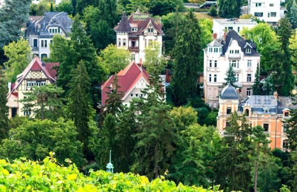 جاهای دیدنی آلمان ؛ 17 شهر گردشگری که باید ببینید