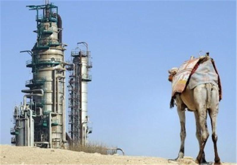 رویترز: کرونا و جنگ نفتی شرایط اقتصادی عربستان و امارات را تهدید می کند