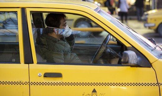 شیوه های ضدعفونی وسایل نقلیه شخصی و عمومی در روزهای کرونایی