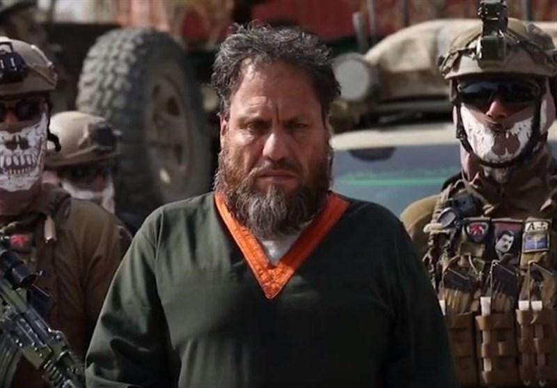 پاکستان: افغانستان سرکرده داعش را به اسلام آباد تحویل دهد