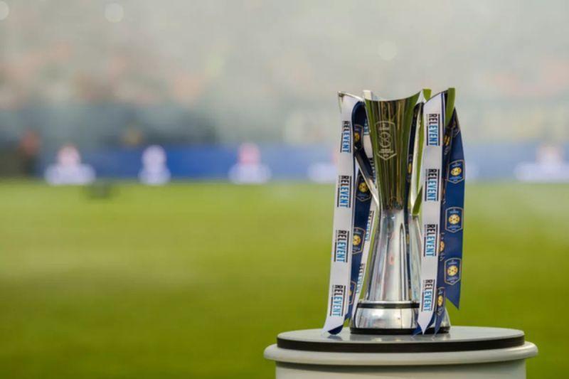 جام بین المللی قهرمانان 2020 برگزار نمی گردد؛ ال کلاسیکو پر!
