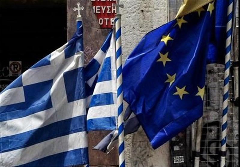 بازنده عظیم تحولات یونان کیست؟
