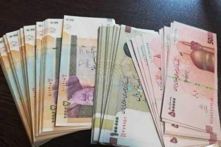آیا می توان پول را ضدعفونی کرد؟