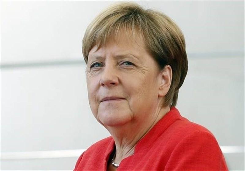 هشدار مرکل درباره خطر نابودی موفقیت های کرونایی، تهدید برلین علیه مسکو