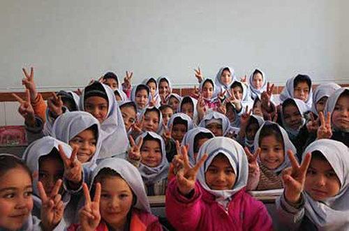 10 بهمن آخرین مهلت ارسال آثار جشنواره نوجوان سالم در خوزستان است