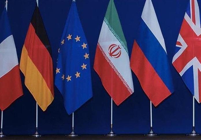 سرانجام تحریم تسلیحاتی ایران بخش رسمی توافق هسته ای است