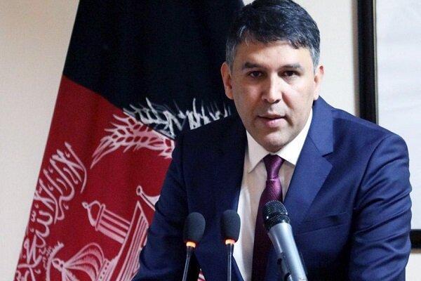 طالبان پس از توافق صلح 3 هزار و 800 حمله انجام داده است