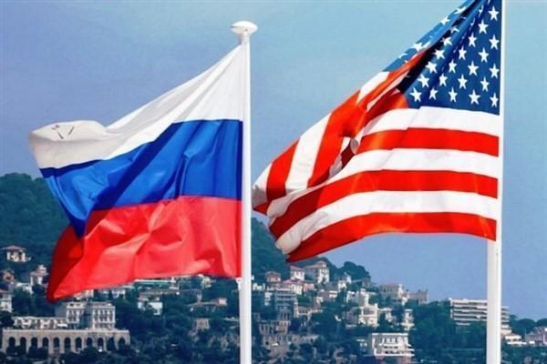 آمریکا از شیوع کرونا برای خبرسازی علیه روسیه سوءاستفاده می نماید