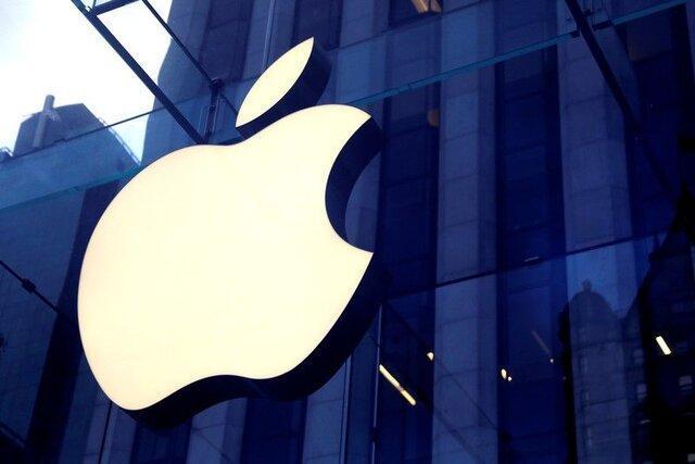 سرقت اطلاعات و اخاذی با ساخت اپل آی دی