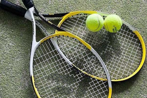 رییس و اعضای جدید کمیته مسابقات فدراسیون تنیس منصوب شدند