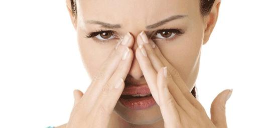 جراحی ثانویه بینی و هرآنچه باید بدانید