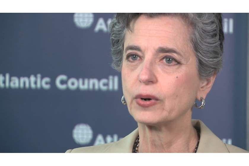 خبرنگاران تحلیلگر آمریکایی: خبرها از ناکامی پمپئو در شورای امنیت حکایت دارد