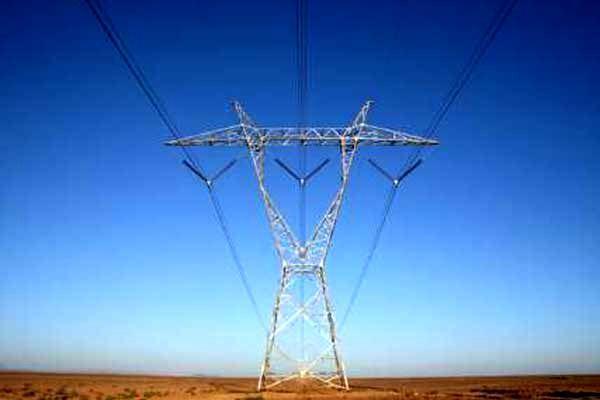 صادرات برق چقدر افزایش داشت؟