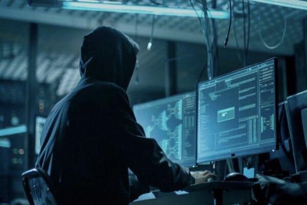جزئیات حمایت از بومی سازی محصولات امنیتی فناوری اطلاعات