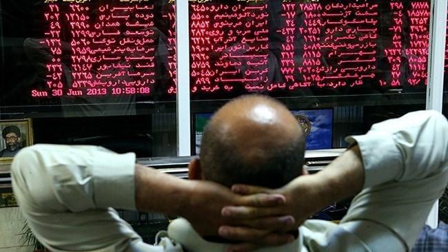 سه راه حل بهبود بازار سرمایه