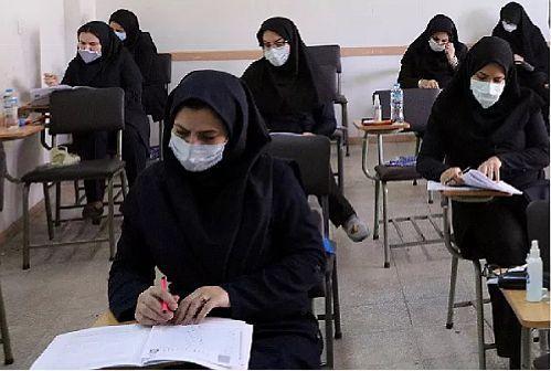 1423 نفر در شرکت کار و تأمین سازمان تامین اجتماعی جذب می شوند