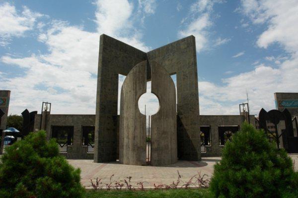 دانشگاه فردوسی مشهد از دانشجویان جدید ورزشکار برای عضویت در تیم های ورزشی دعوت کرد