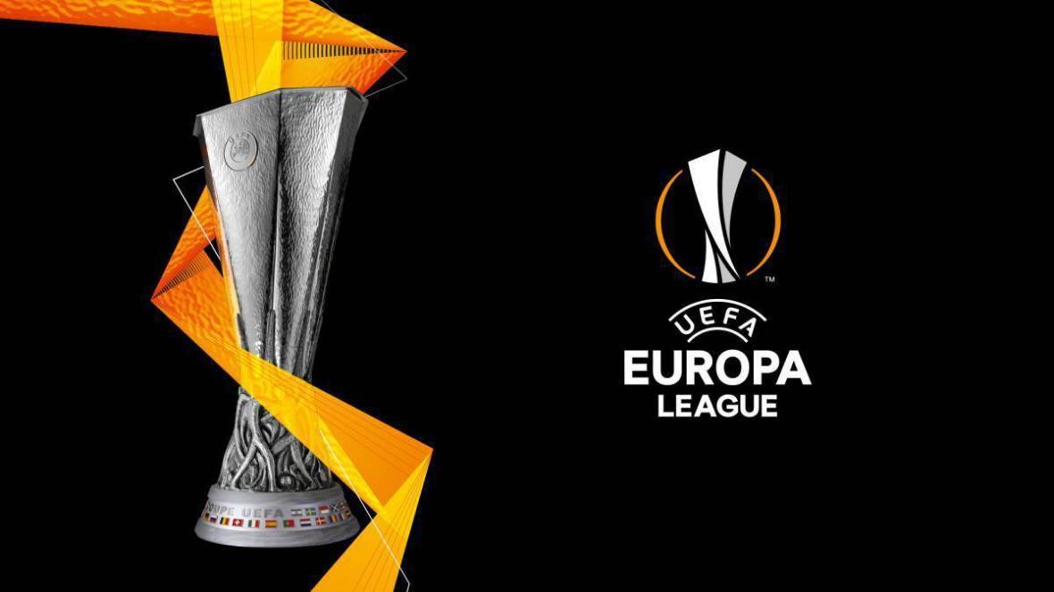برنامه بازی های امشب لیگ اروپا