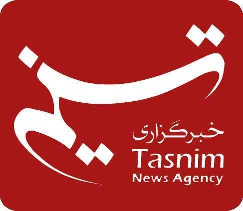 پارسایی: اعتراض مان به داوری را کتباً به کمیته داوران اعلام می کنیم