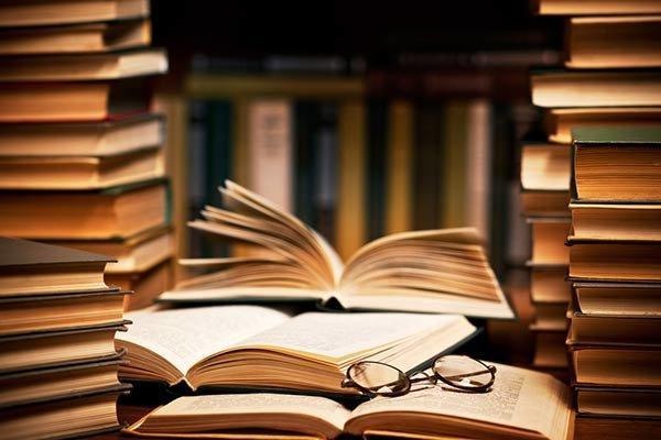 سلسله مسابقات کتابخوانی خط شکن از سوی دانشگاه امام صادق (ع) برگزار می شود
