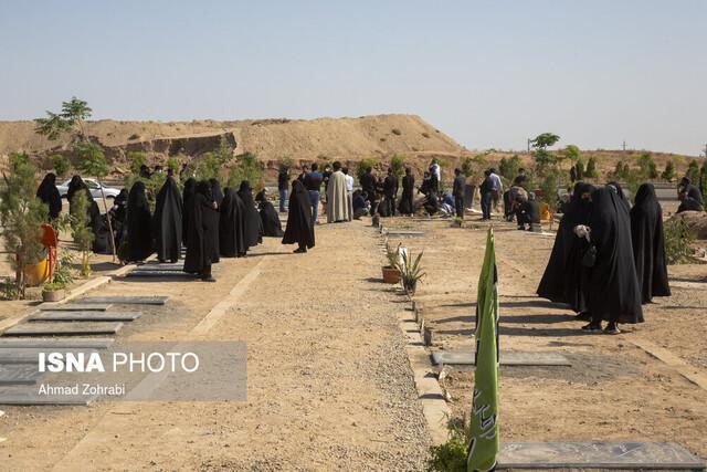 ثبت 41 مرگ کرونایی در فارس