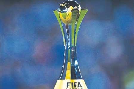 اعلام تاریخ برگزاری جام جهانی باشگاه ها ، پرسپولیس با قهرمانی نماینده آسیا خواهد بود