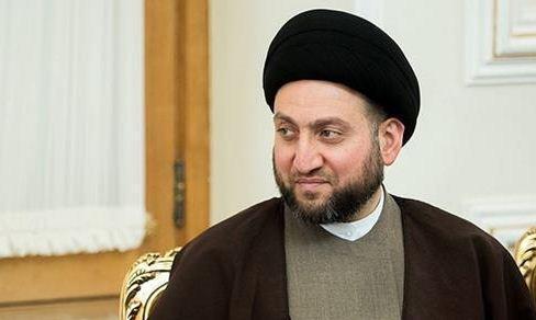 حکیم: موفقیت در انتخابات پیش رو در ائتلاف های فراقومیتی نهفته است