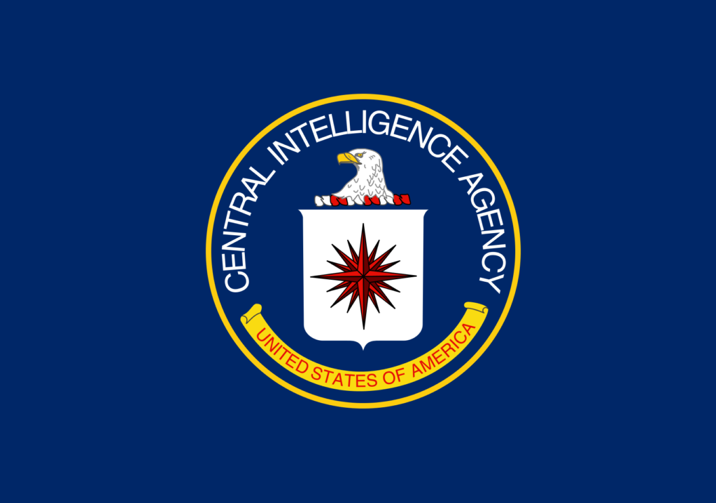 مشاور امنیت ملی اوباما گزینه احتمالی بایدن برای ریاست C.I.A است