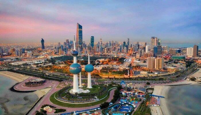 کویت ویزا مسافران ورودی به این کشور را تا 9 ماه آینده تمدید نمی کند