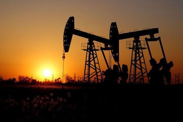 حضور فعال شرکت های نفتی روسیه در سوریه