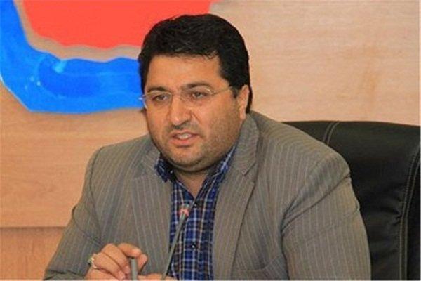 تامین بیش از احتیاج نهاده&zwnjهای دام و طیور وزارت جهاد