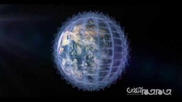 اینترنت ماهوارهای وان وب، رقیب استارلینک، سال آینده میلادی ارائه میشود
