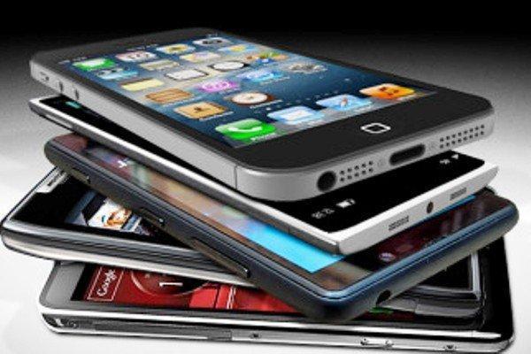 تغییر رویه واردات تلفن همراه مسافری