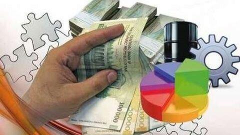 بانک مرکزی، میزان تسهیلات پرداختی به شرکت های دانش بنیان