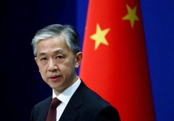 درخواست چین از جامعه جهانی برای یاری به ثبات در میانمار