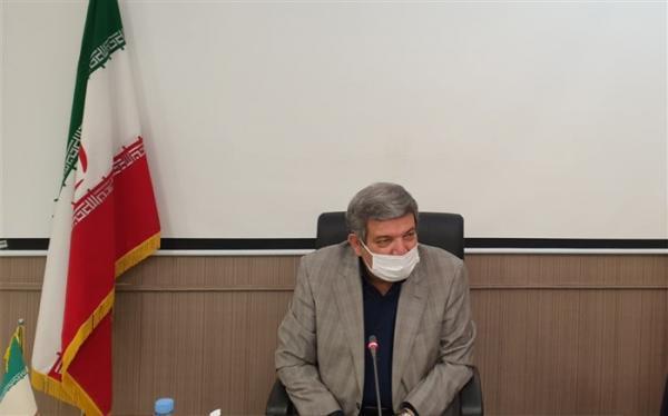 حسینی: در حوزه آموزش دانش آموزان با آسیب شنوایی، الفبای گویای باغچه بان ملاک عمل است