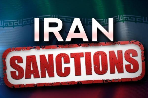 تهیه طومار در آمریکا برای لغو تحریم های واشنگتن علیه ایران