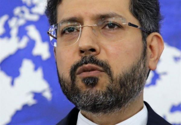 اختصاصی، ارسال پیام آمریکا به ایران درباره یمن تکذیب شد