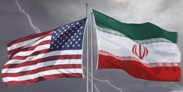 وال استریت ژورنال: هیچ گفت وگوی مستقیمی بین ایران و آمریکا انجام نشده است خبرنگاران